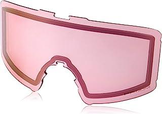 Oakley 护目镜替换镜片