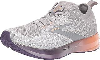 Brooks Levitate 3 女士跑步鞋
