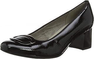 ARA 女士 Brighton 1235534 高跟鞋