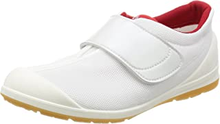 Asahi 室内鞋 * AKK502A KC36501AA