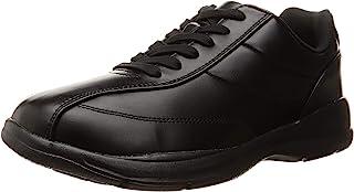 WINBLEDON 运动鞋 徒步 轻便 WB L042 女士
