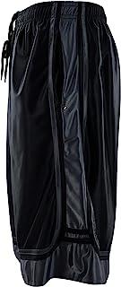 choiceapparel ® 男式双色训练/篮球短裤带口袋 (S 高达4X L 码
