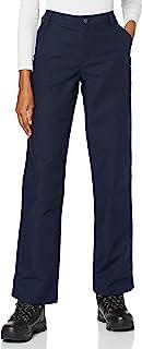 Carhartt 女士坚固专业长裤工作实用裤