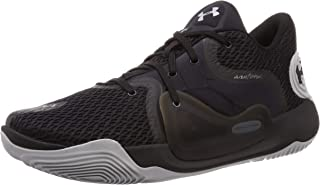 Under Armour 安德玛 男士 Spawn 2 篮球鞋