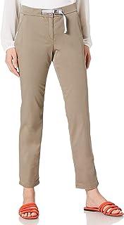 BRAX 女士 Style Mel S 长裤