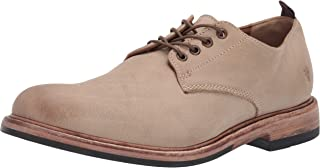 FRYE 男士 Murray 牛津鞋