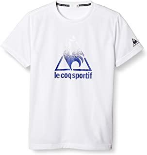 le coq sportif 短袖衬衫 男士 QTMQJA06