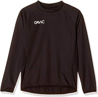 Gavic 运动服 青少年 训练上衣 儿童