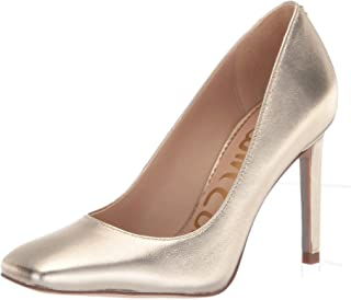 Sam Edelman 女士 Beth 高跟鞋