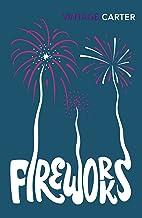 Fireworks (Vintage Classics) (English Edition)