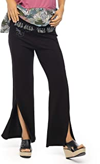 Mamatayoe Asterisco 女士长裤