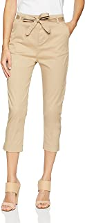 Joie 女式 Demarius 长裤