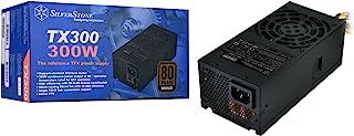 silverstone SFX 系列, PC 电源,低噪音120mm