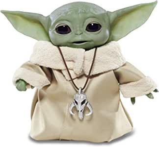 Star Wars SW 儿童动物玩具