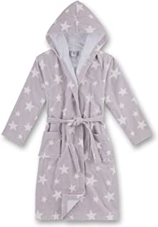Sanetta 女童浴袍