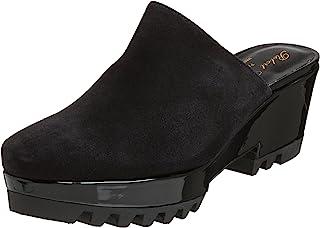 Robert Clergerie Valence 女士洞鞋