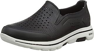 Skechers Walk 5 Easy Going 男士运动凉鞋
