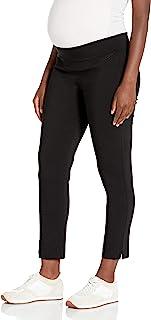 Ripe 孕妇女式孕妇 Suzie Capri 裤子