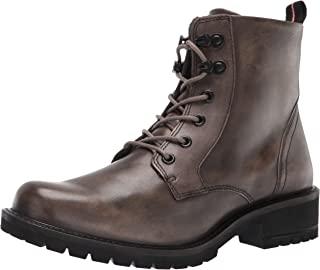 ECCO 爱步 Elaina Street 女士及踝靴