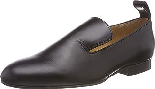 Jil Sander 女士拖鞋