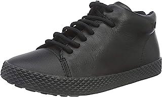 Camper Pursuit 儿童及踝靴