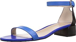 Stuart Weitzman NUDISTJU 女士凉鞋