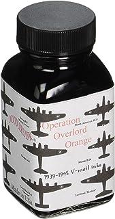 Noodlers Ink 3 Oz V-Mail Operation Overlord
