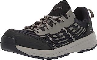 Danner Run Time 女士工业靴