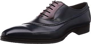 MADALUS 系带 优雅 商务鞋 M419 男士