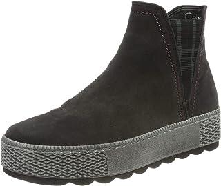 Comfort Basic 女士 36.560.39 短靴