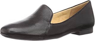 Naturalizer 平底鞋 简约剪裁鞋 女士