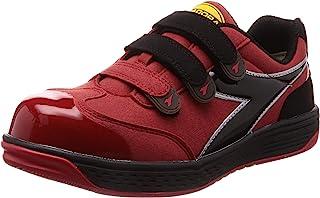 Diadora 多纳 实用*工作鞋 JSAA 认证 魔术型 专业运动鞋 BUSTARD 巴斯特德 BT323