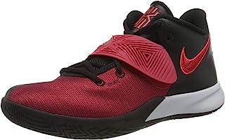 Nike 耐克 男士 Kyrie Flytrap Iii 篮球鞋
