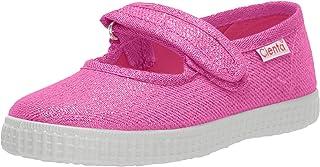 Cienta Kids Shoes 女式 56013(婴儿/幼儿/小童/大童)