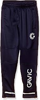 Gabby运动服 青少年 AK 保暖裤 长款 儿童