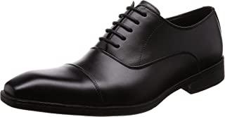 [SANE-plus] 男士商务鞋(内羽毛直筒袜)【对应尺码】/2700