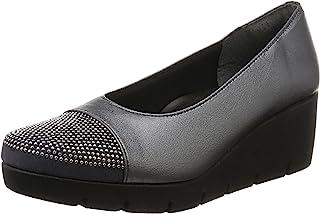 [一段舒适设计] 浅口鞋 IC39606
