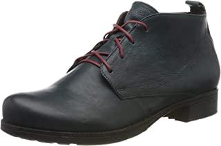 思考! 女士 Denk_585018 沙漠靴