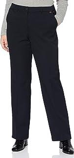 Samoon 女士长裤长裤