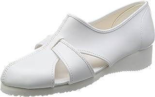 [玛丽安娜] *鞋 No.W20
