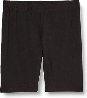 PIECES Pckiki Noos 女士短裤