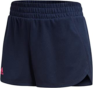 adidas 网球季节性短裤