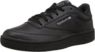 Reebok 锐步 儿童 Club C 运动鞋