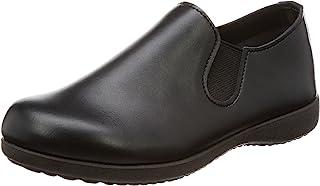 [一段式隐形] 平底鞋 IC39135