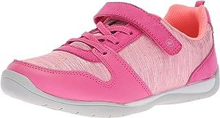 Stride Rite Avery 儿童运动鞋
