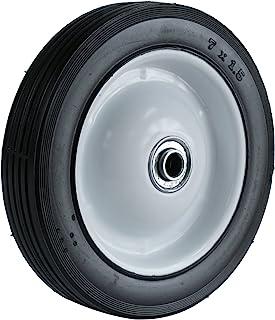 Martin Wheel 715-R 7 x 1.50 轻型拖车轮
