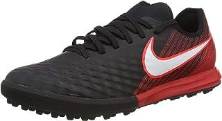 Nike 男式 magistax FINALE II TF 足球靴