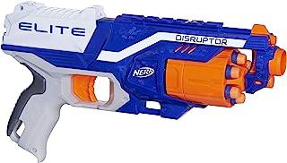 NERF 热火 N-Strike Elite Disruptor冲击波