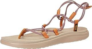 Teva 女士 Voya Infinity 凉鞋