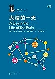 大脑的一天·鹈鹕丛书【企鹅图书经典非虚构丛书!豆瓣评分9.0!牛津大学神经科学家,用跨学科的研究方法,以一个人的一天为实…
